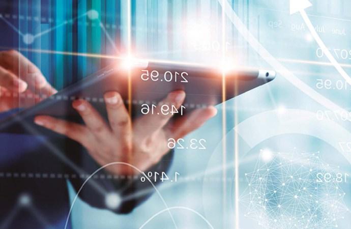 La transformación de la experiencia de cliente atraerá el 23% de lo que se invertirá en digitalización en 2019