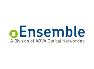 """DellEMC pone la """"U"""" en los equipos locales de clientes en el """"Edge"""" de la red"""