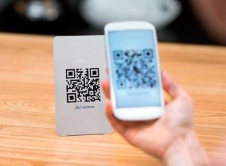 Interoperabilidad y pagos con QR: presente y perspectivas de las transferencias 3.0