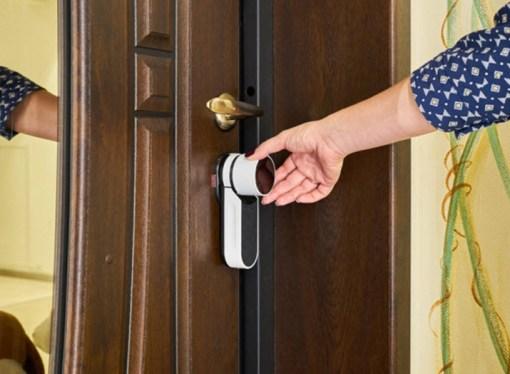Aparece un fallo de seguridad en dispositivo para hogares inteligentes