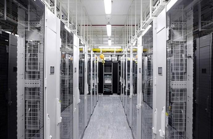 4 tendencias que benefician a los centros de datos