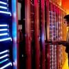 El Centro de datos del 2025: nuevos desafíos y oportunidades