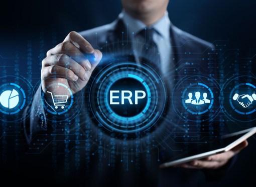 IFX Networks presentó servicio de gestión en la nube para plataformas ERP