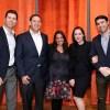 Deloitte Chile lanzó Omnia AI
