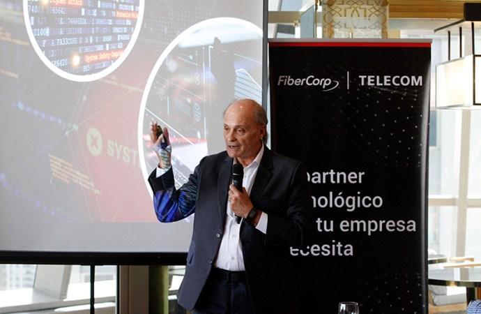Los principales desafíos de seguridad informática para las empresas en 2020
