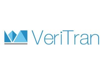 VeriTran se expandirá a Estados Unidos