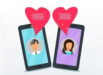 BlindLove no es Tinder: los polémicos algoritmos de las dating apps