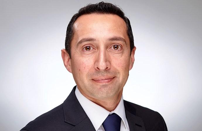 Edgardo Cepeda Bastidas, nuevo Business Development Manager de Edison Chile