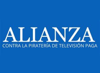 Alianza reestructura y crea nueva junta directiva