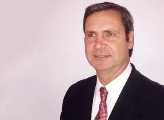 Marcelo Ruzo se suma a Genomma Lab como nuevo gerente General