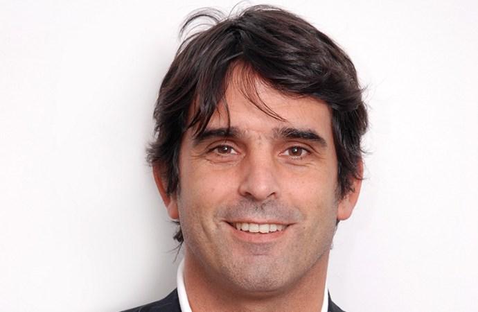 Pablo Penco, nuevo director de Operaciones de DHL Express Argentina