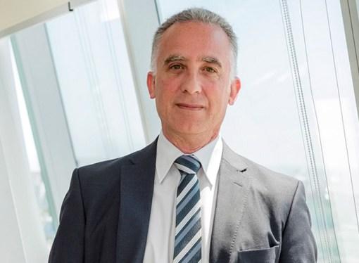 Enrique Pugliano, nuevo director de Legales de Equifax