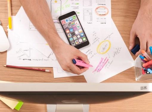 ¿Cómo planear una estrategia de trabajo híbrido?