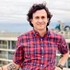 E-Marketer reveló datos de crecimiento del video digital en Latinoamérica