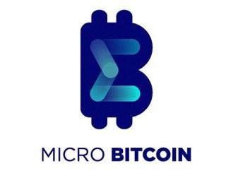 MicroBitcoin, nueva red con actualización masiva en octubre de 2019