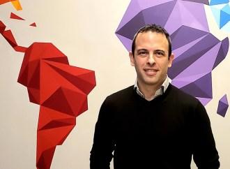 Víctor Vélez, nuevo responsable de Customer Experience de IPLAN