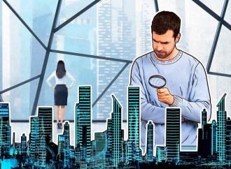 37,8% de los edificios inteligentes fue blanco de ciberataques