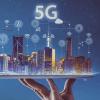 Seguridad y redes eléctricas inteligentes se beneficiarán de la tecnología 5G