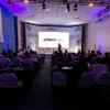Dahua Partner Summit 2019 impulsa nuevas políticas