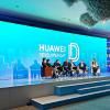 Huawei estrenó plataforma abierta durante su Developer Day