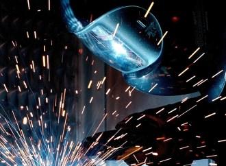 El principal elemento de la Industria 5.0 será el componente humano