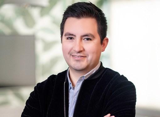 Josué Cárdenas Valencia, nuevo Country manager de Entravision