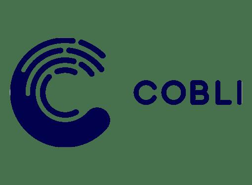 Cobli finalizó su serie A para llevar vehículos comerciales al mundo digital