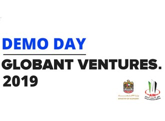 Se realizó el Demo Day 2019 de Globant Ventures
