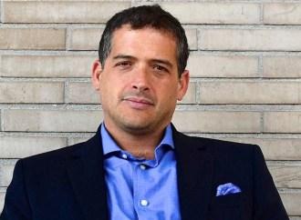 Empresas de telecomunicaciones chilenas escogen presidente de Atelmo