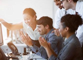 Tendencias 2020: los desafíos del futuro del trabajo