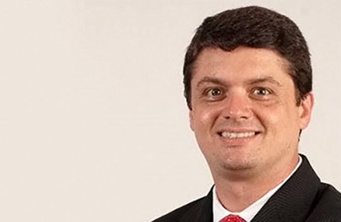 Eriko Bagatim, nuevo gerente General para AGCO Argentina