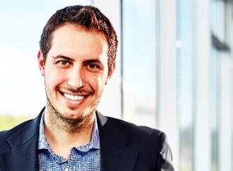 LoJack designó a Fernando Valenzuela como gerente de Innovación y Desarrollo de Producto