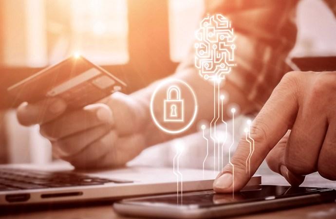 Eliminando las barreras del comercio electrónico en la región