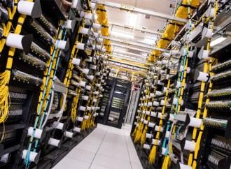 ¿Qué esperar en el 2020 del mercado de centros de datos?