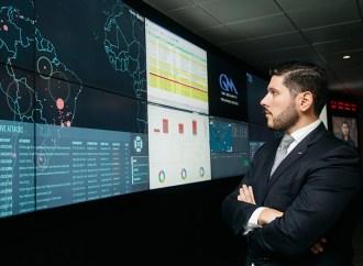 6 escenarios de cuidado para garantizar la ciberseguridad en 2020