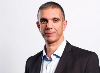 Directorio de 5G Americas reelige a Igal Elbaz de AT&T como presidente