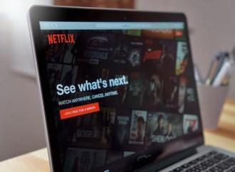 Alertan sobre un phishing activo que suplanta identidad de Netflix
