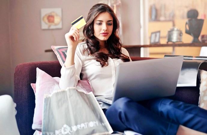 El e-commerce en América Latina está listo para despegar