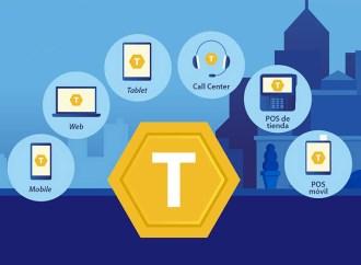 La participación en Visa Token Service alcanza un hito importante