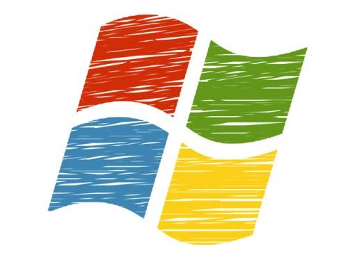 Quedaron expuestos registros de 250 millones de clientes del soporte técnico de Microsoft