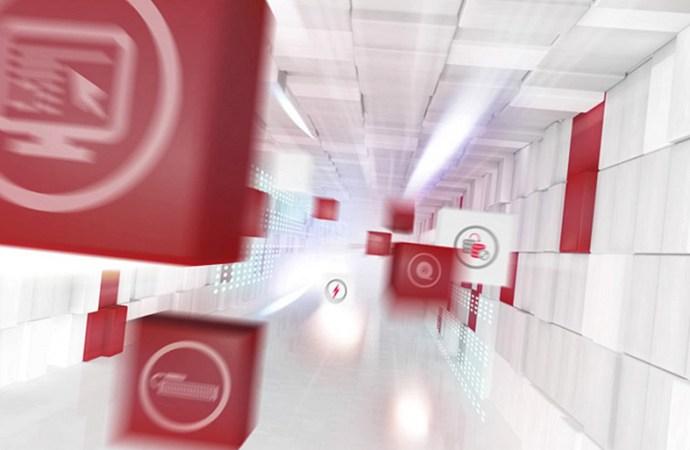 Fujitsu y Qumulo ofrecen soluciones de almacenamiento de archivos empresariales