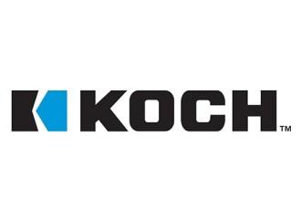 Koch Industries acuerda la adquisición total de Infor