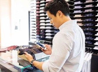 La pandemia aceleró los planes de inversión TIC de retailers un 72%