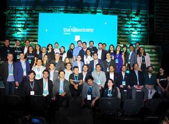 Infinitas posibilidades para la innovación en el sector fintech en Latinoamérica