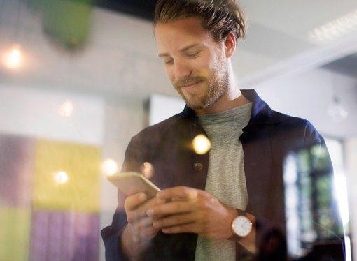 5 predicciones de tecnología empresarial tras un año impredecible