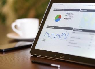 ¿Qué podemos esperar para la publicidad digital en 2020?