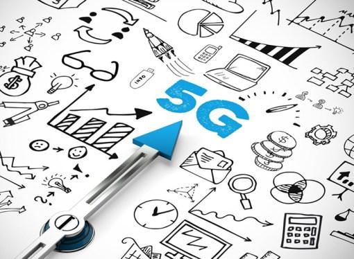 Las redes inalámbricas continúan su transformación a 5G
