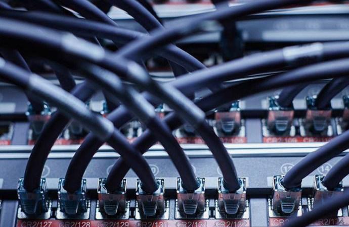 7 beneficios del cableado estructurado para edificios inteligentes