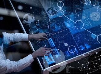 La gestión eficaz de datos en la nube conduce al éxito de un negocio inteligente