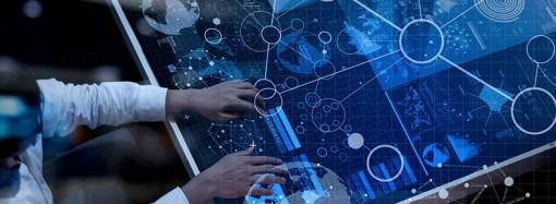 La importancia del análisis de datos en la asistencia sanitaria